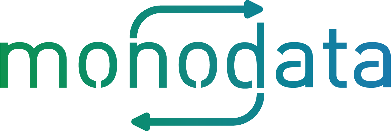 Monodata